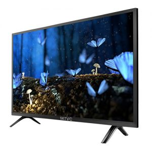 "SKTVC/32"" - LED/32 Smart FRAMELESS"